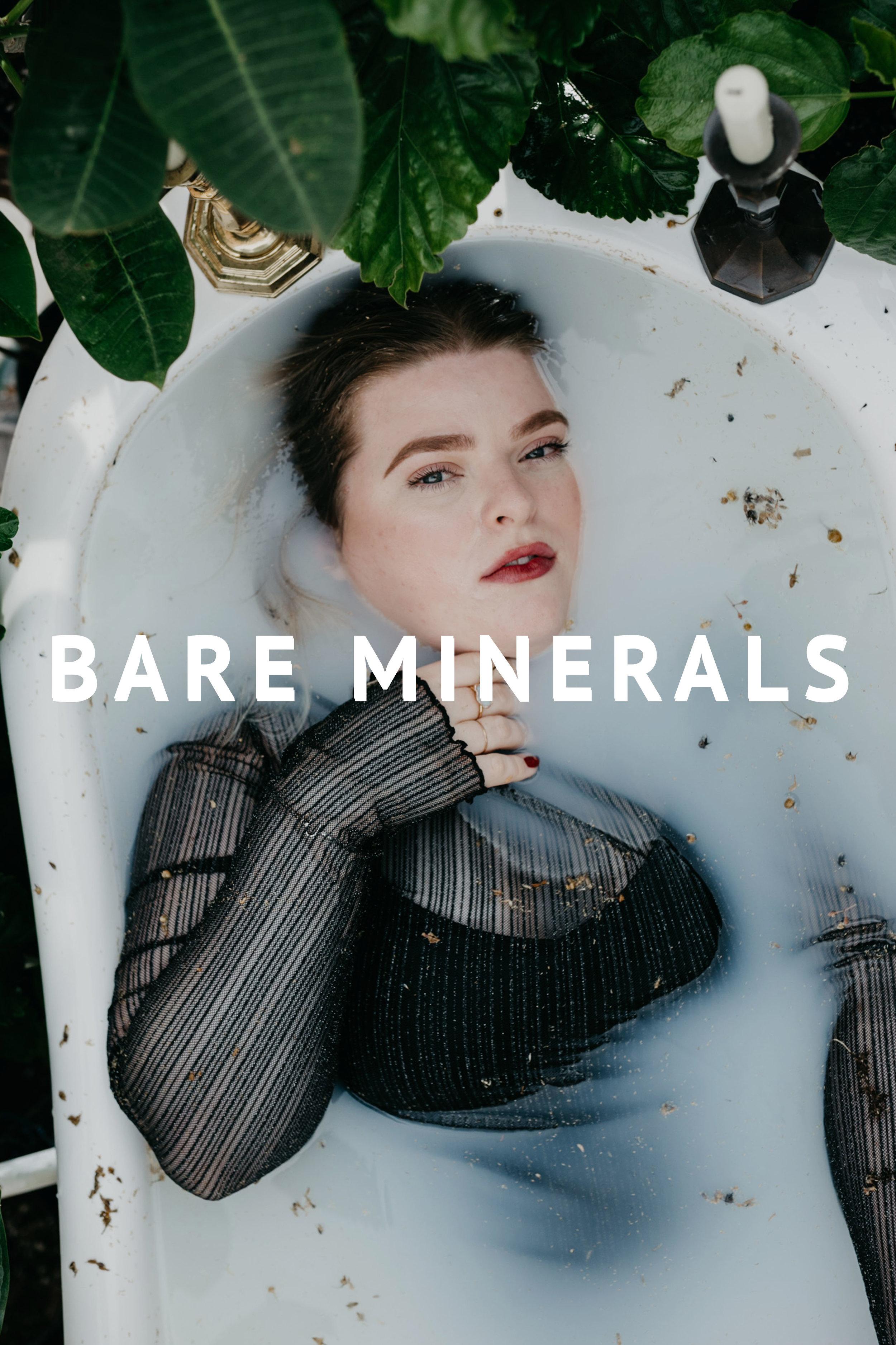 Fashion IconsBare Minerals.jpg
