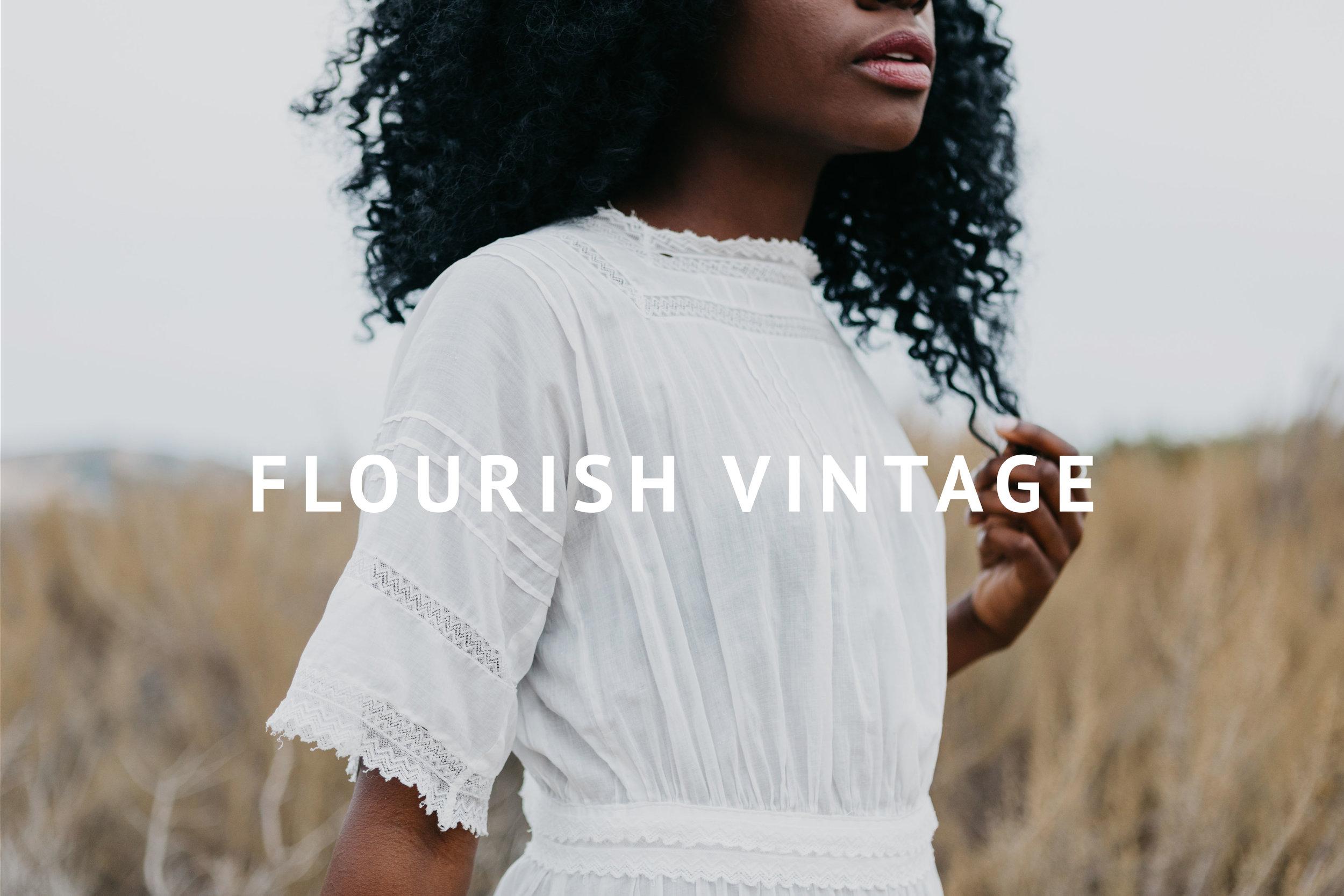 Fashion Icons-Flourish Vintage.jpg