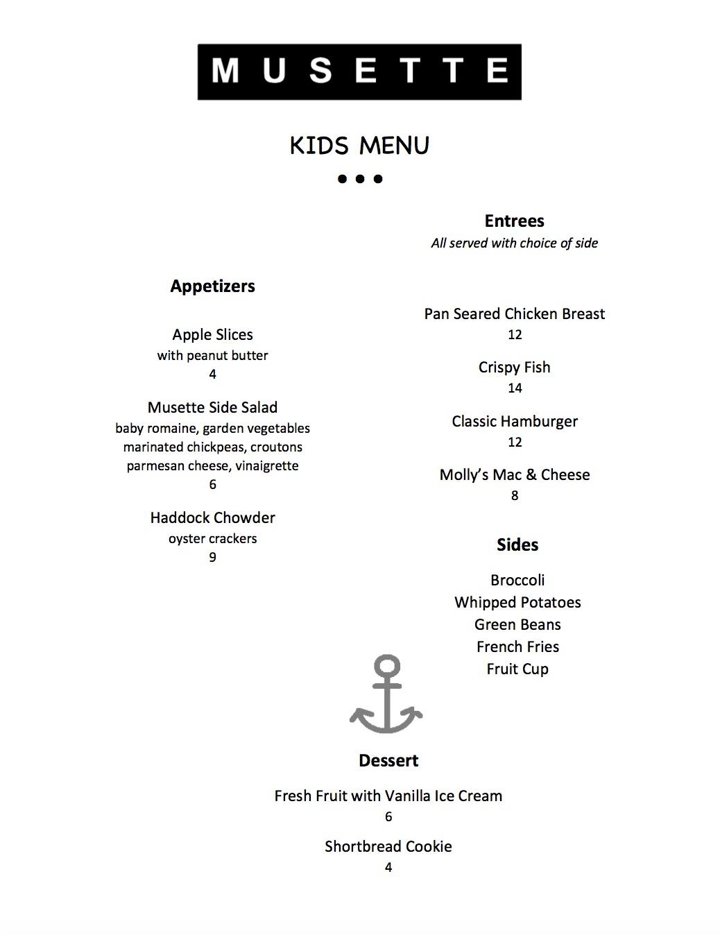 Musette Kids Summer Menu 2019.jpg