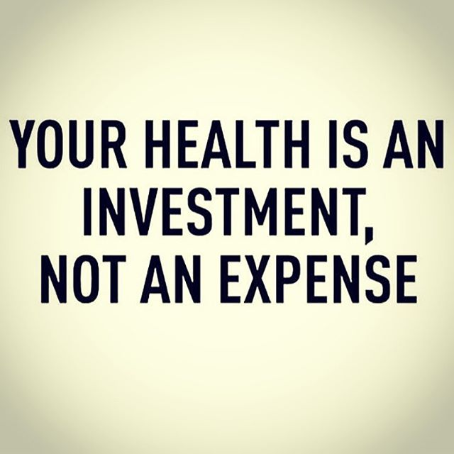 ...In case you were wondering. When the produce cost a lil more, remember you're the investment, not the diet pills, the new trainer or tea.  Rather you than me.  #sustainable #health #loveyours