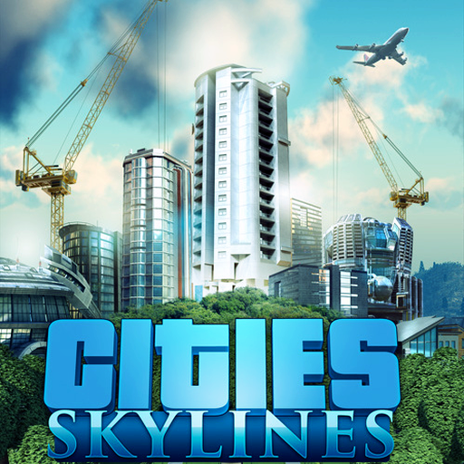 http://store.steampowered.com/app/255710/Cities_Skylines/