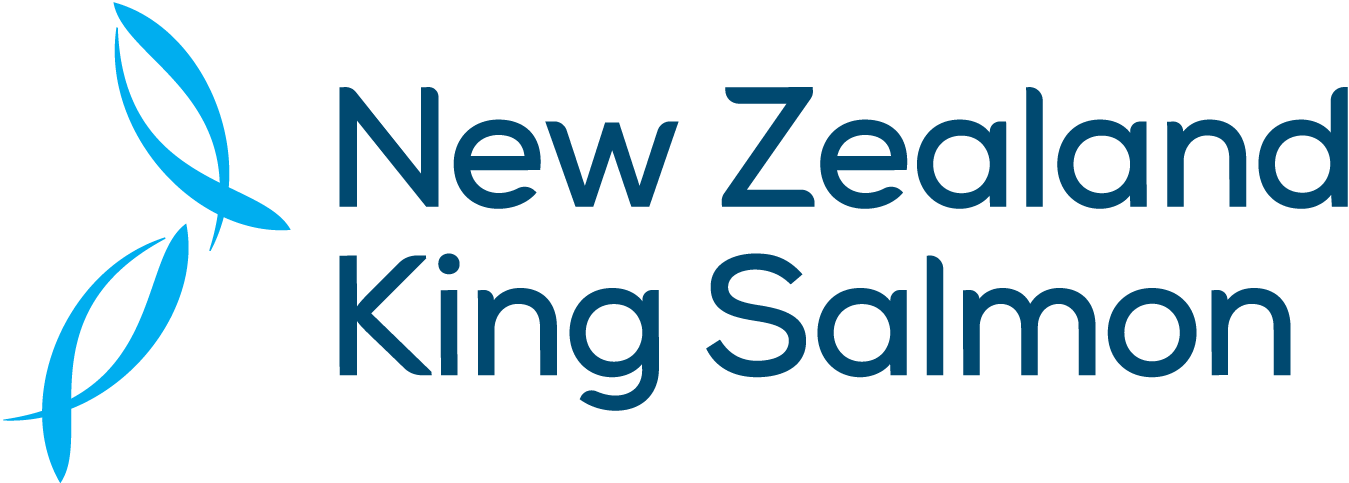 NZKS_logo_stack_primary_RGB.png
