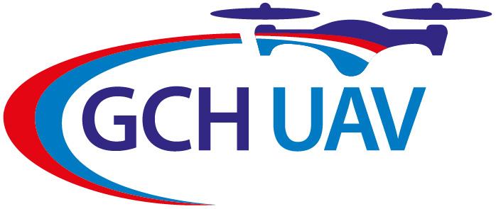GCH_AUV_Logo_CMYK_WEB.jpg