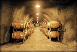 maryland wine.jpg