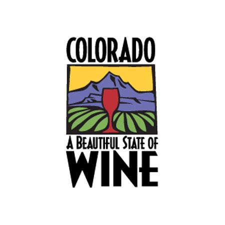 colorado wine industry development board.png
