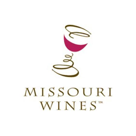 missouri grape and wine board.jpg