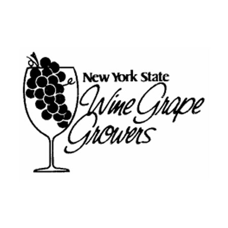 NY State winegrape growers.png