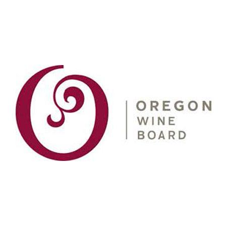 oregon wine board.jpg