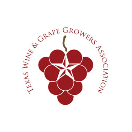 texas wine and grape growers.png