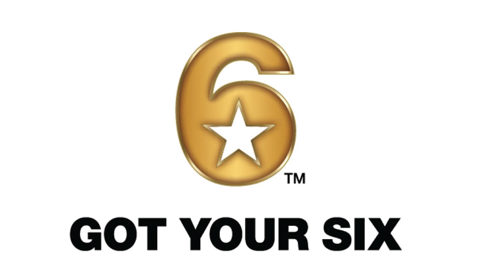 gotyour6.jpg