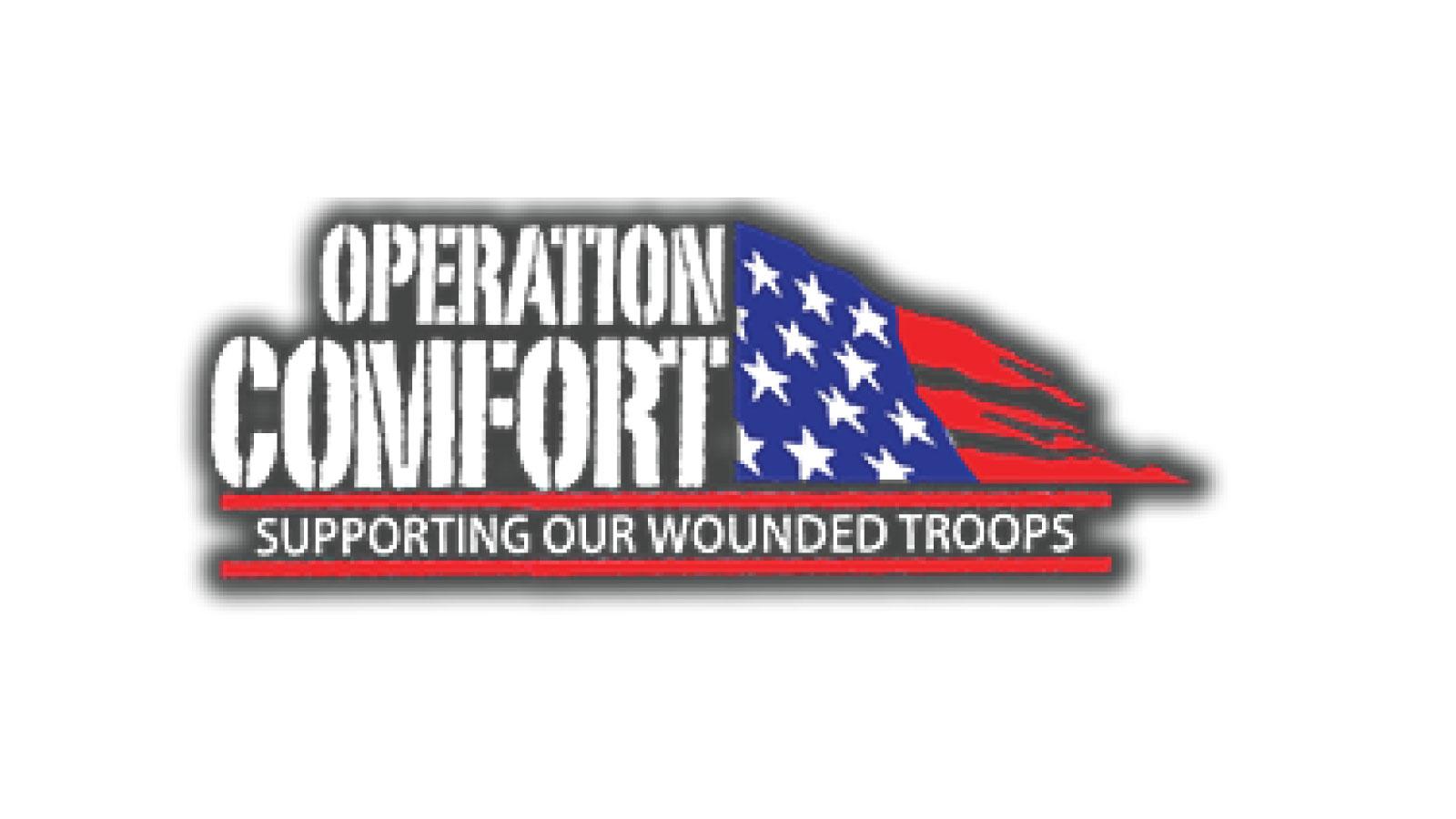 operationcomfort.jpg