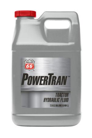 Powertran 2.5 gal.jpg