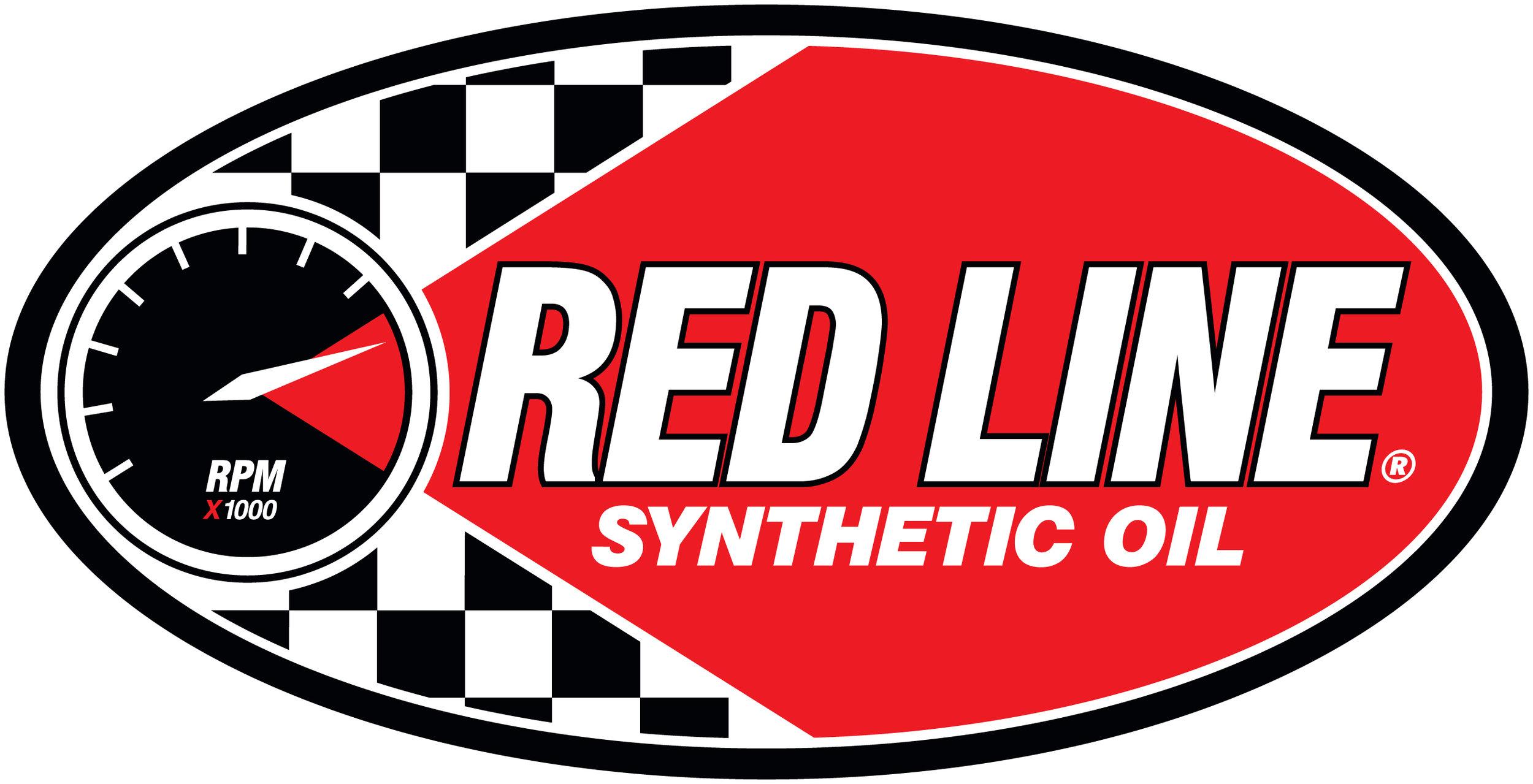 Red-Line-Oil.jpg