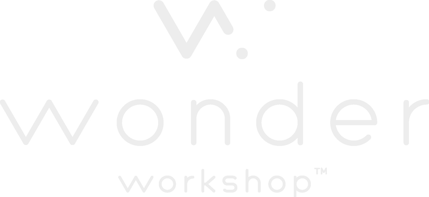 wonderworkshop_logo.png