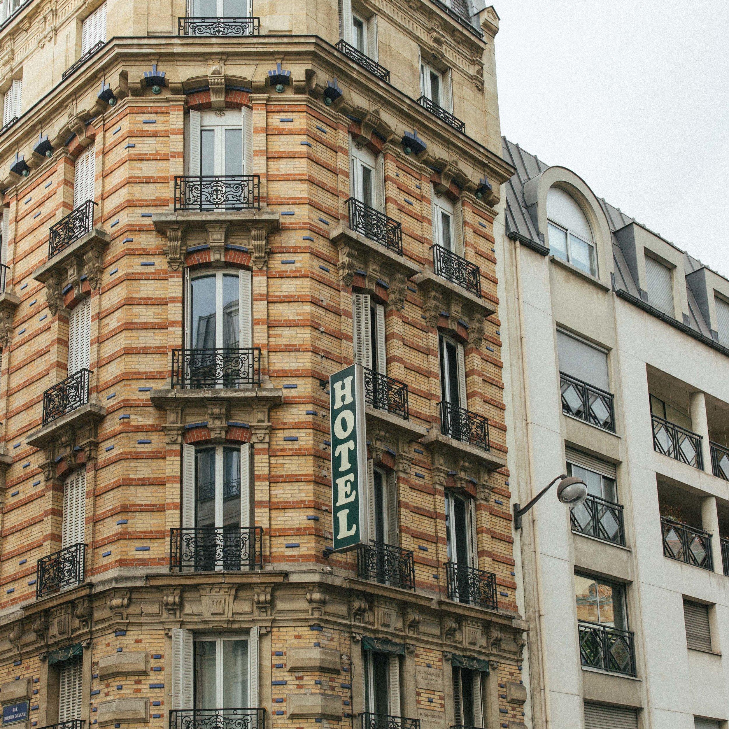 france blog LR-2.jpg