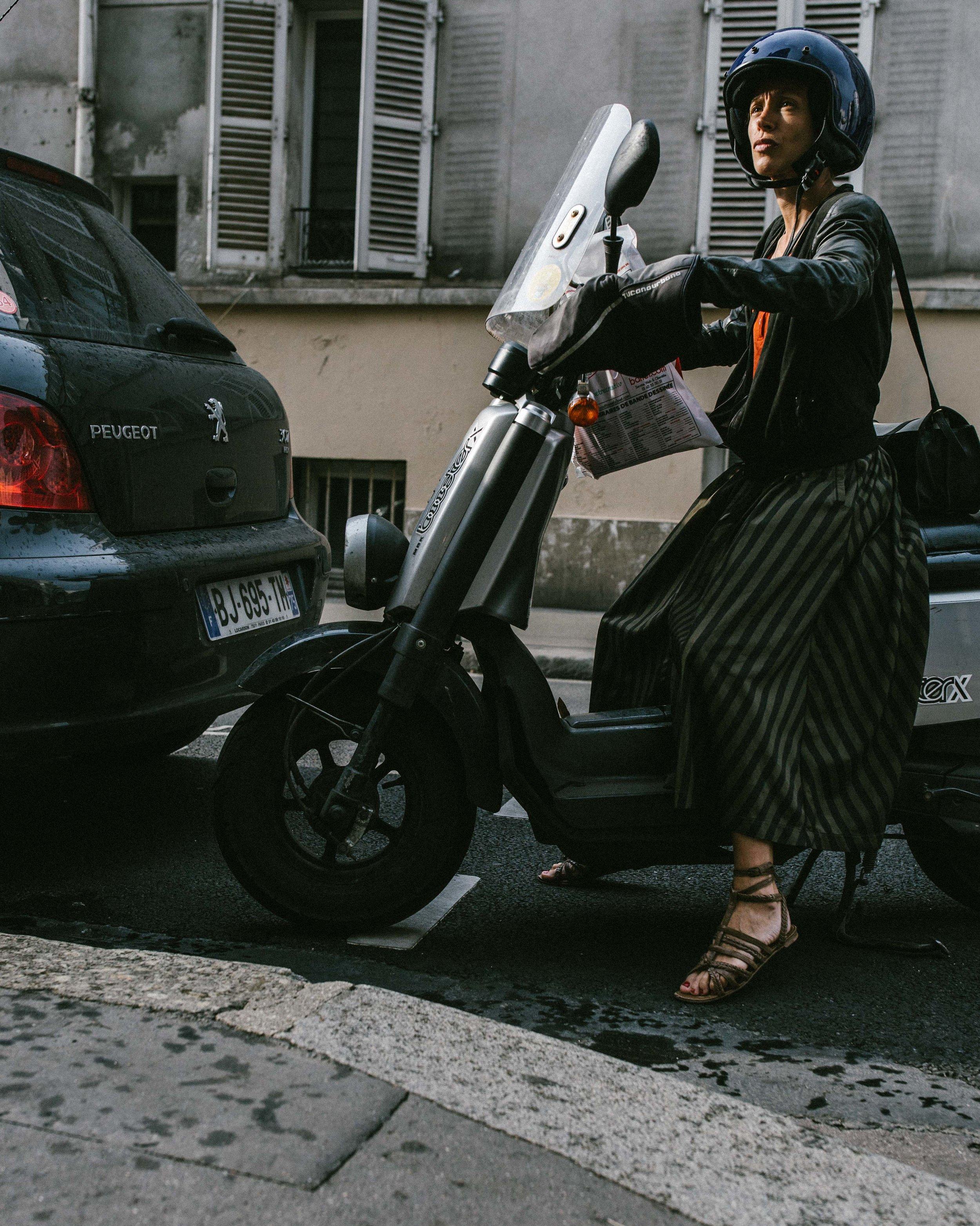 france blog LR-4.jpg