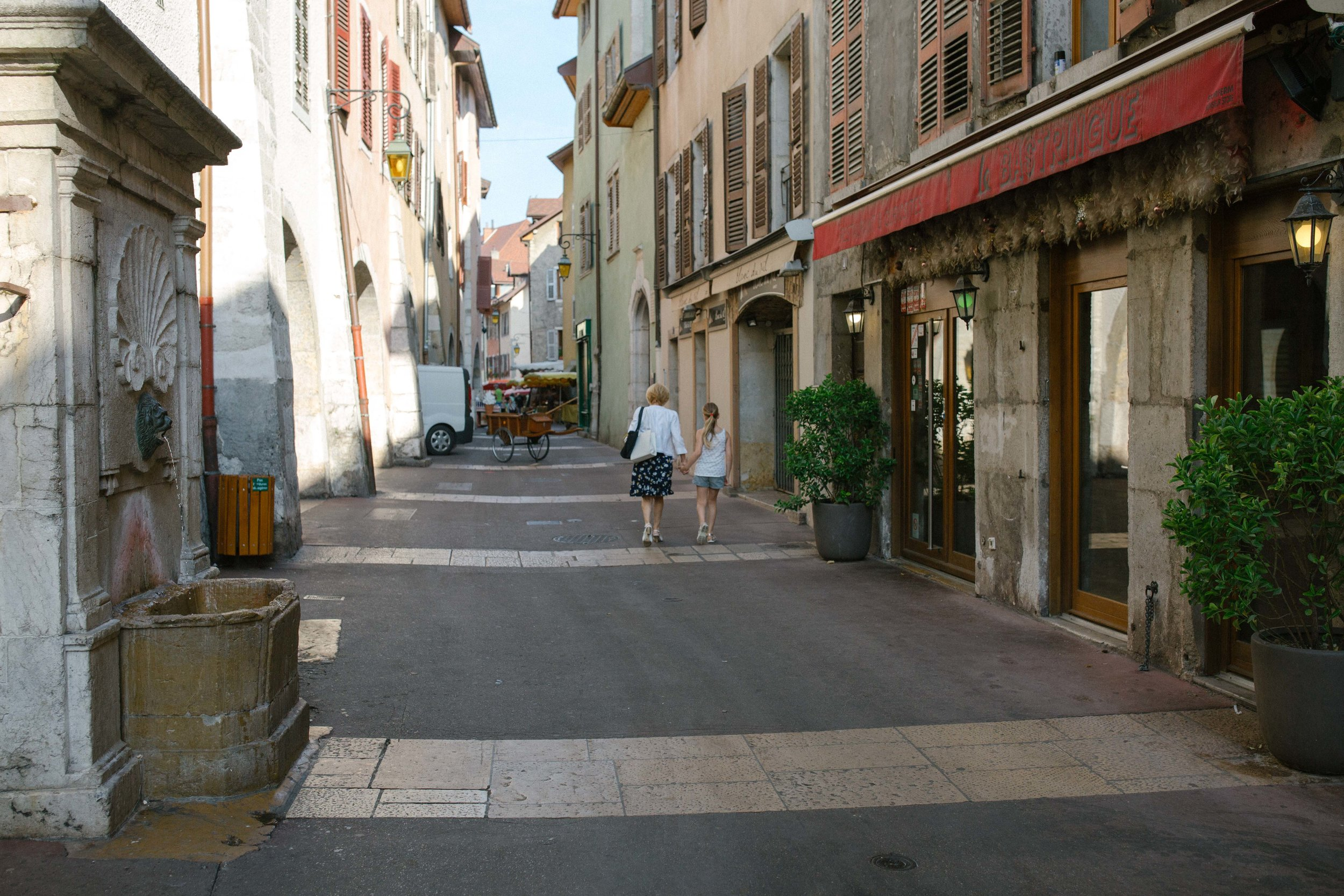 france blog LR-19.jpg