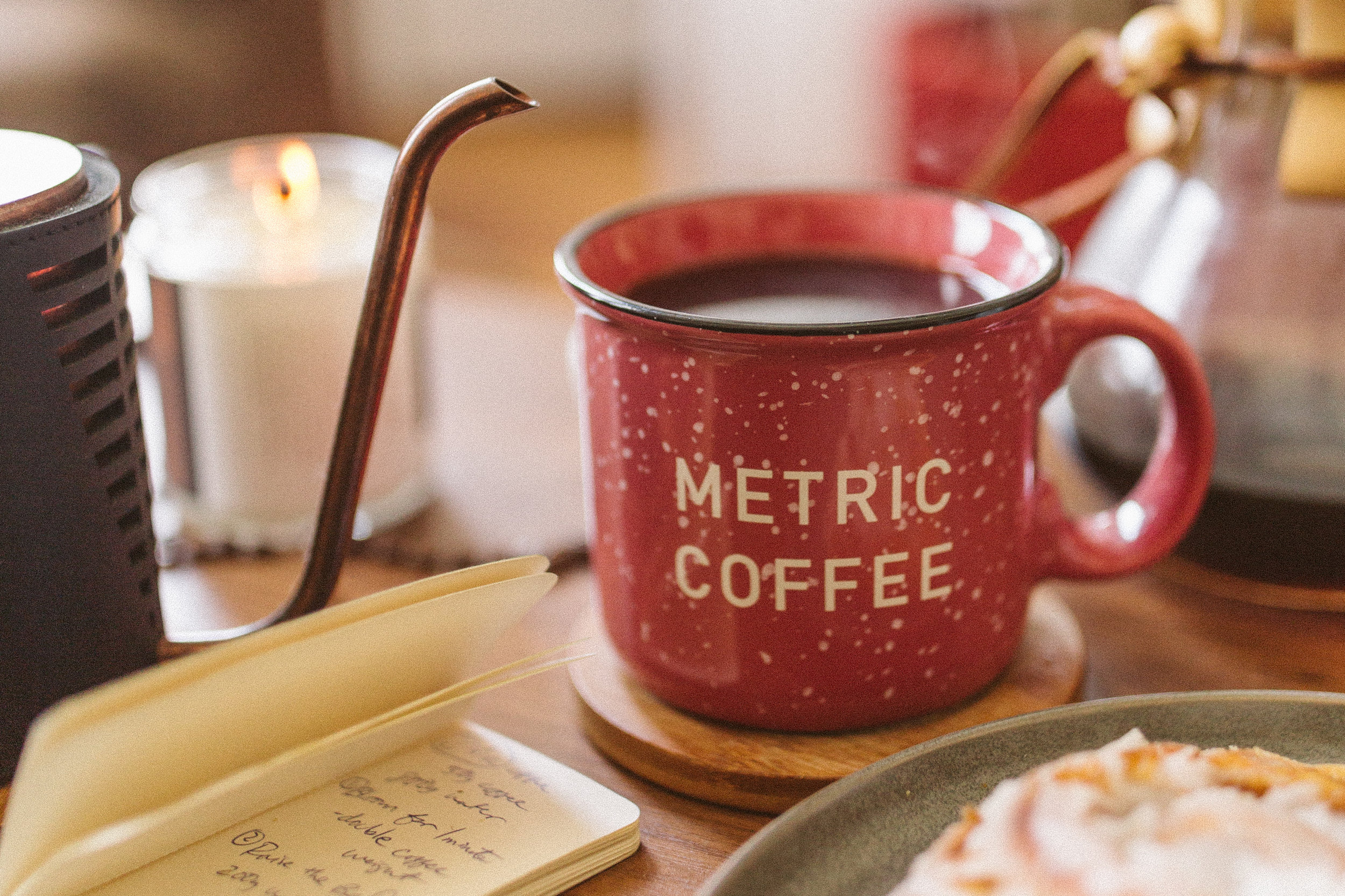 metric-6.jpg