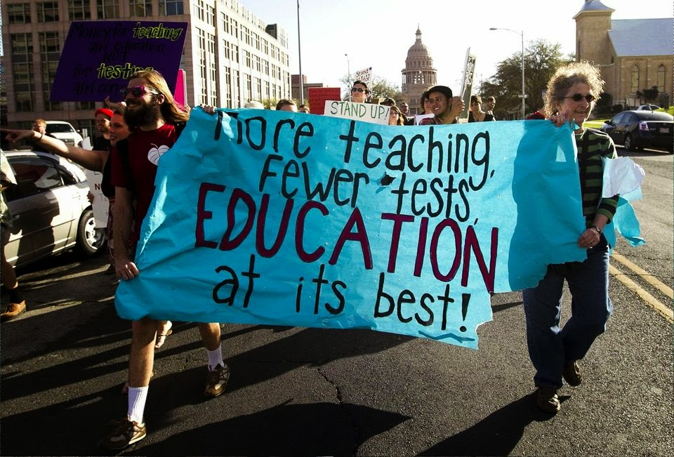 Education-not-testing-chicago-protest.jpg