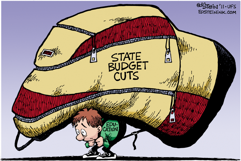 state_budget_cuts_burdening_education.png