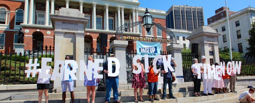 Raise-Up-Massachusetts-earned-sick-time