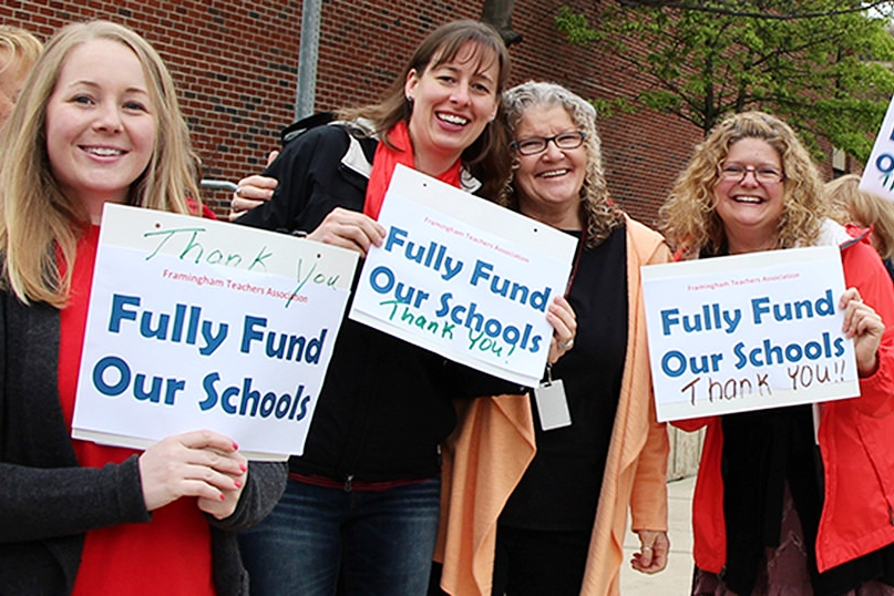 Fully-fund-our-schools