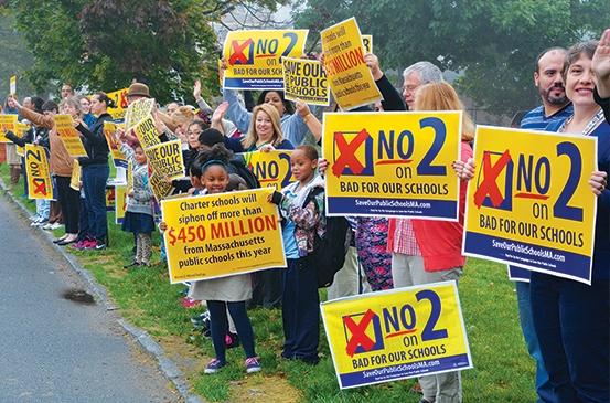 charter-schools-no-on-2