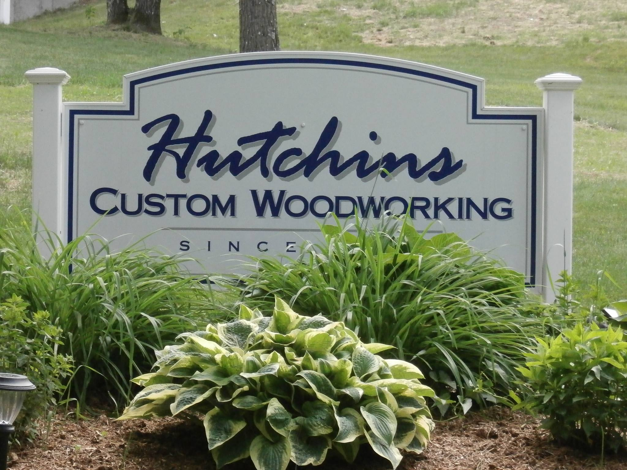 Hutchins custom woodworking.jpg
