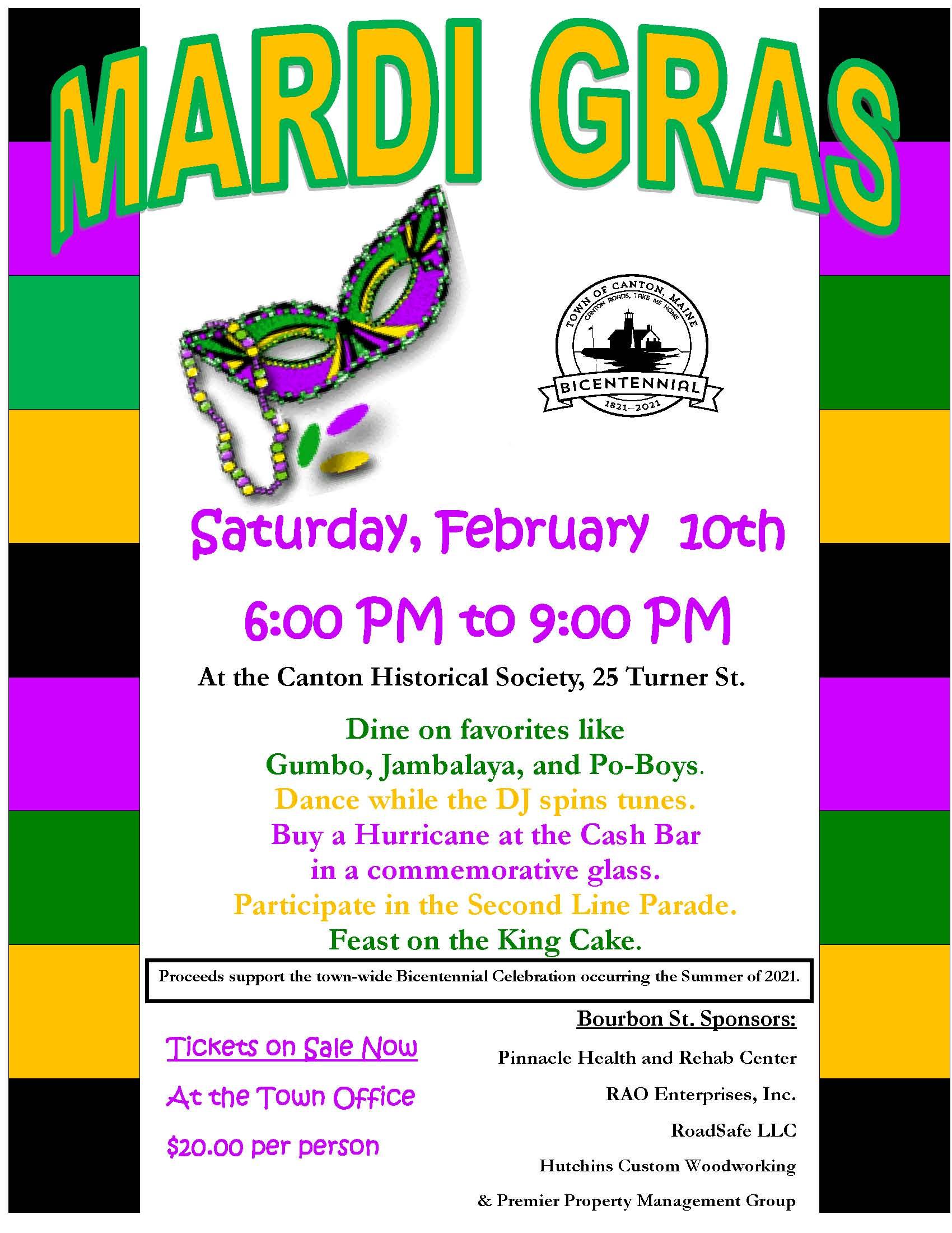 Mardi Gras Poster 2.jpg