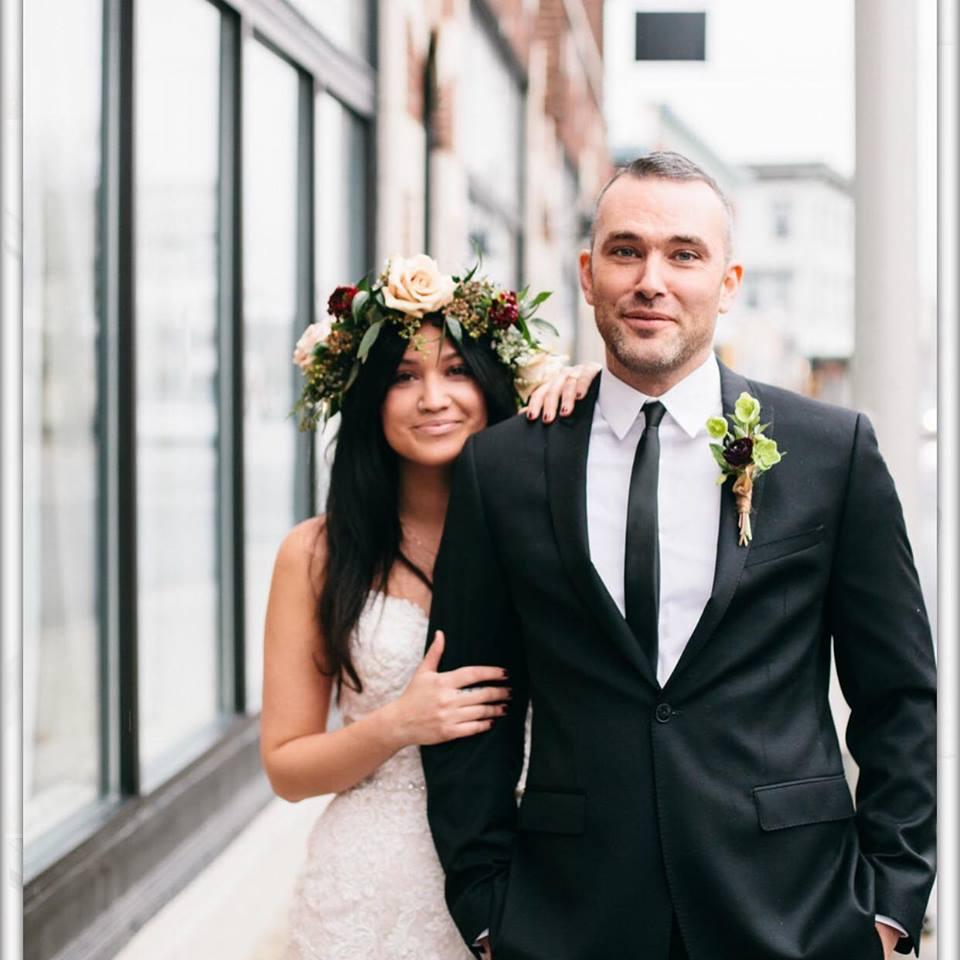 le shag wedding couple.jpg