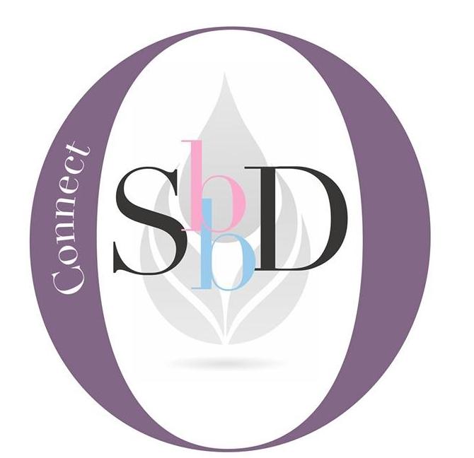 SBDconnect.jpg