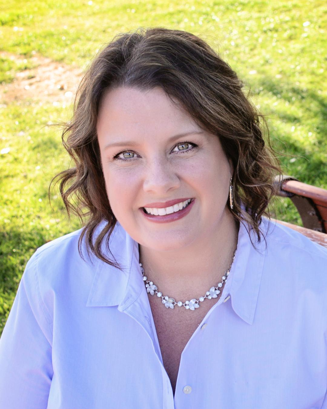 Tracy Dubois - CERTIFIED CHILDBIRTH EDUCATORCERTIFIED LACTATION COUNSELORCERTIFIED DOULAINFANT + CHILD SLEEP EDUCATOR