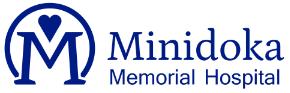 mindoka logo.png