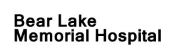 bear lake logo w bigger canvas.png