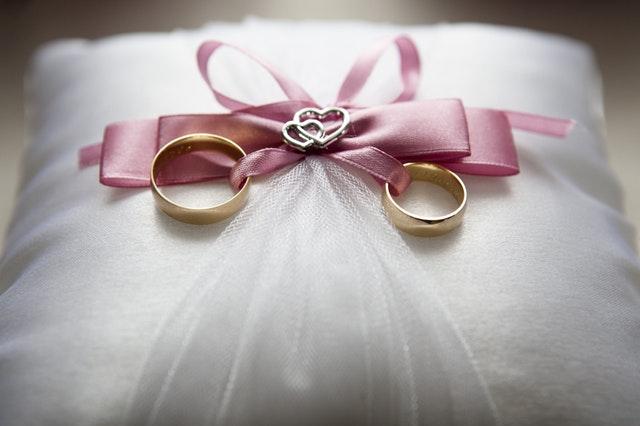 rings on pillow SM.jpeg