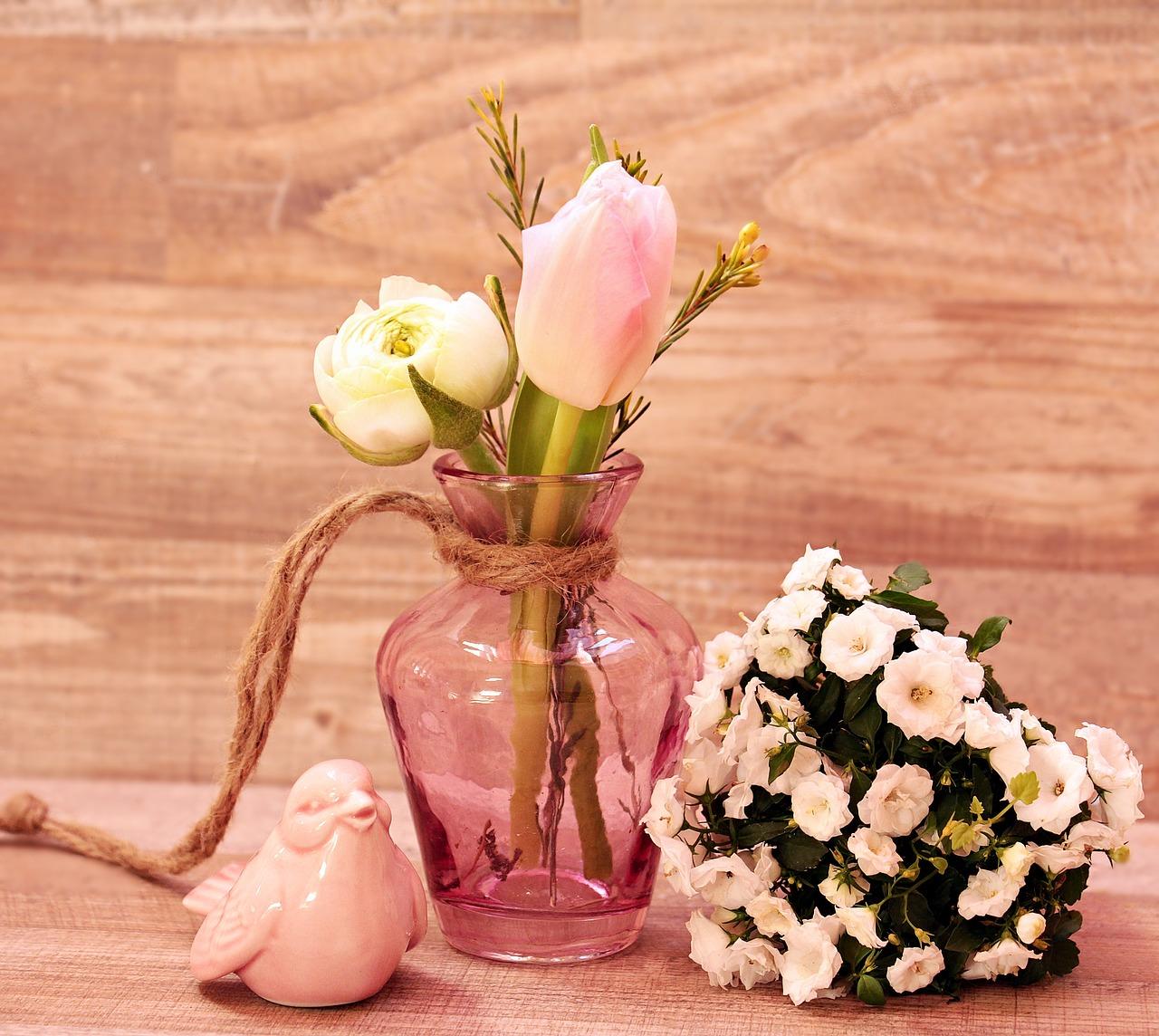flowers vase.jpg
