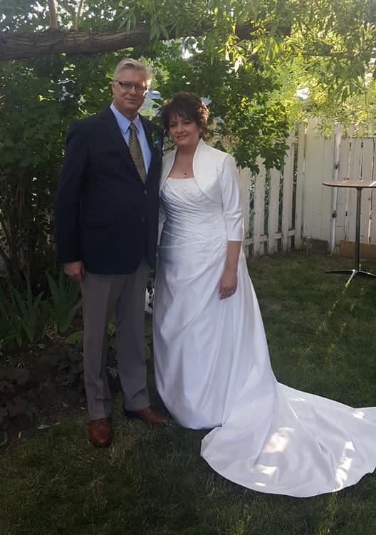 Vicki and Steve 2.jpg