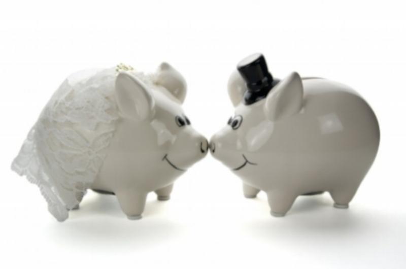 wedding piggy bank.jpg