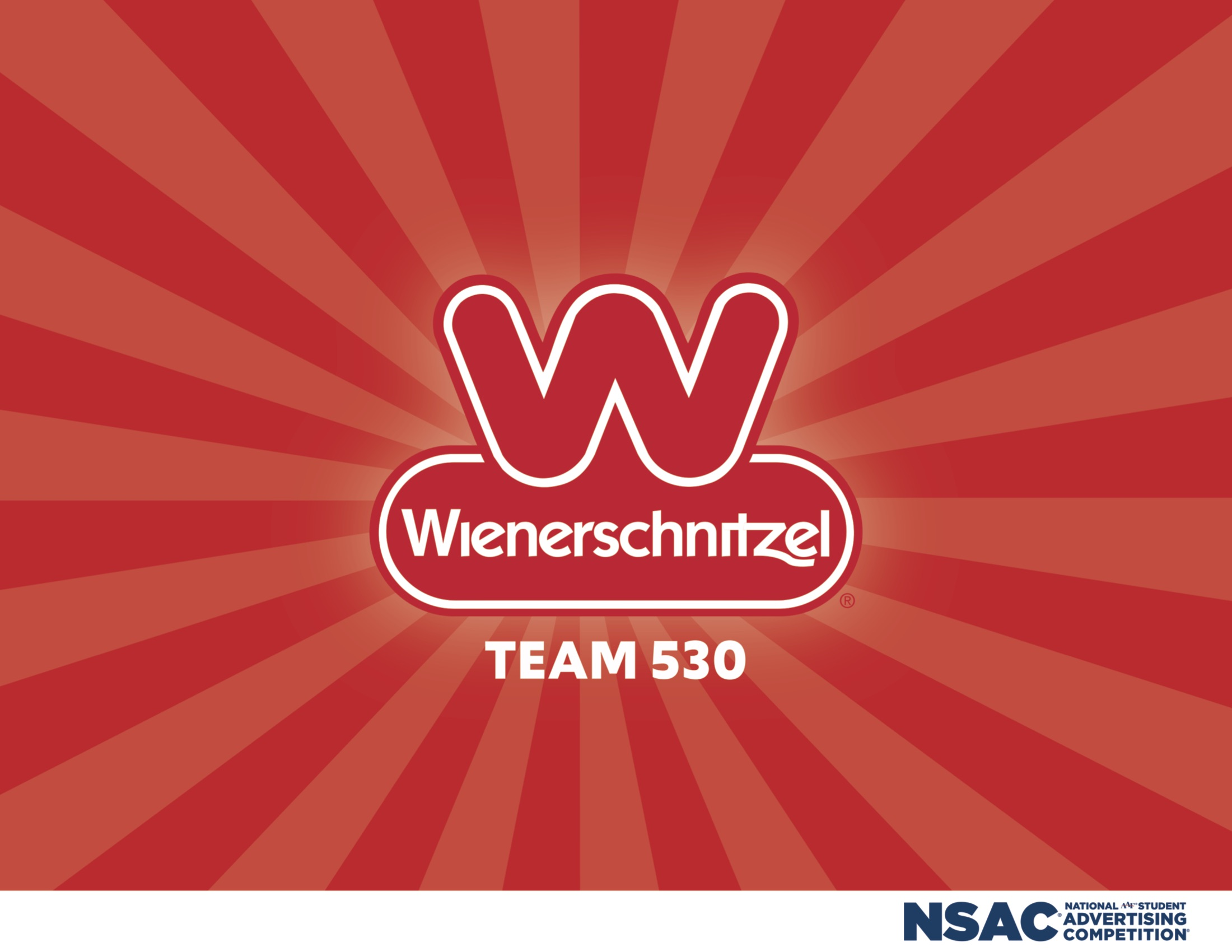 Final Plans Book - NSAC 2019 Wienerschnitzel.jpg