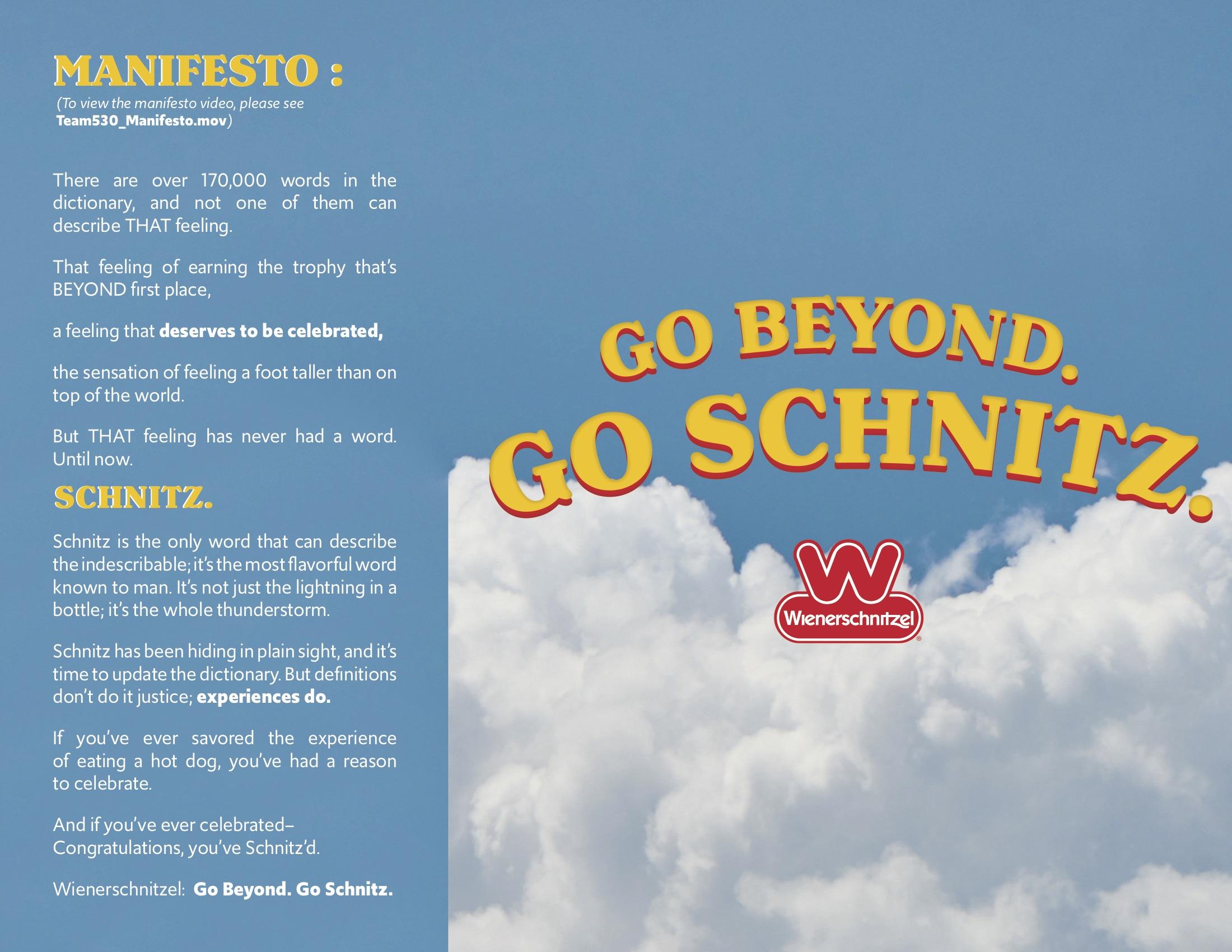 Final Plans Book - NSAC 2019 Wienerschnitzel7.jpg