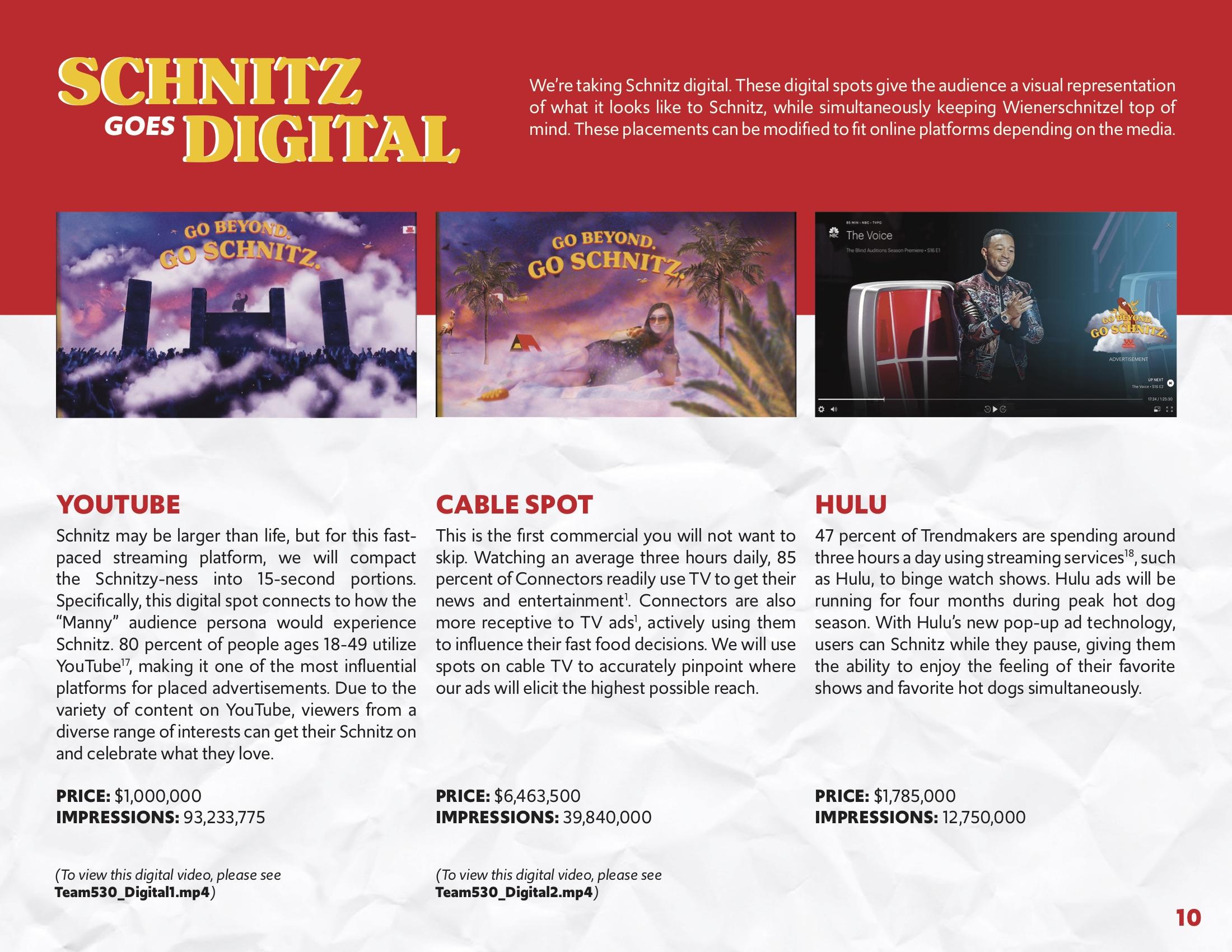 Final Plans Book - NSAC 2019 Wienerschnitzel10.jpg