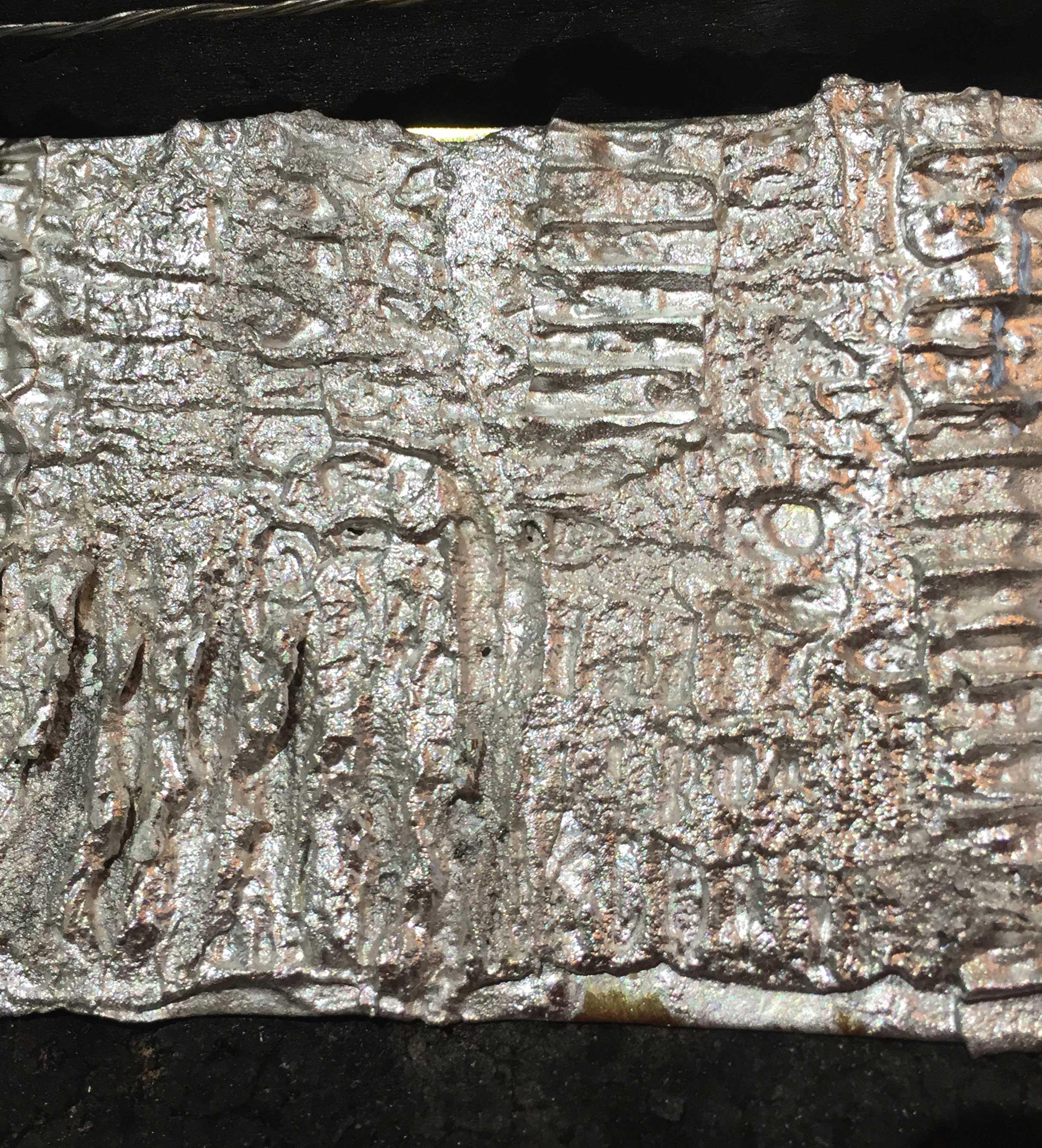 texture12