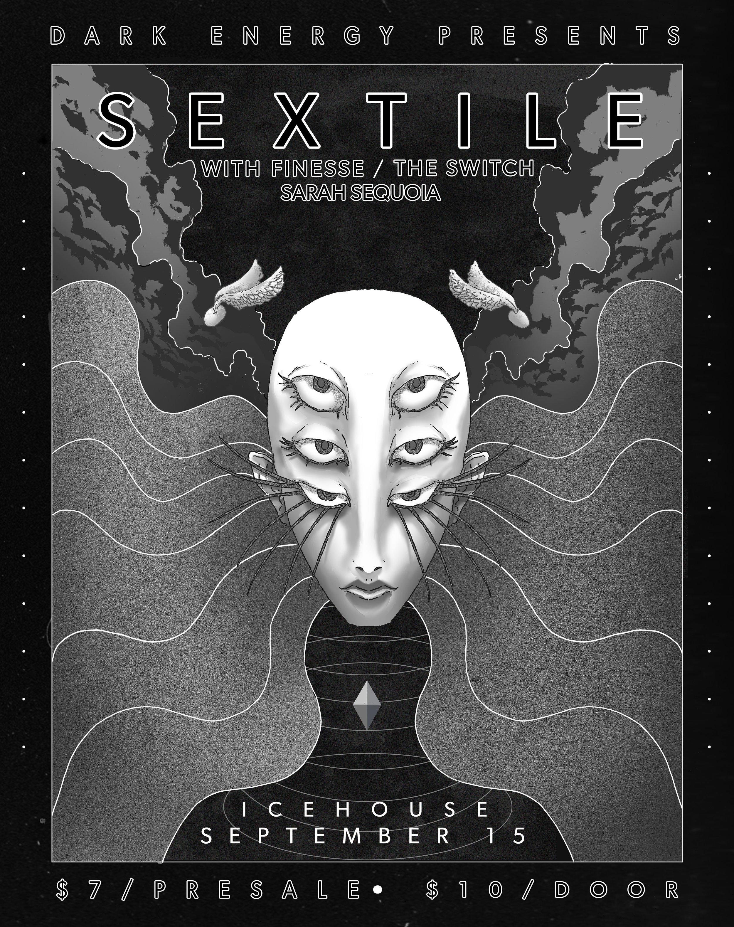 sextile4.jpg