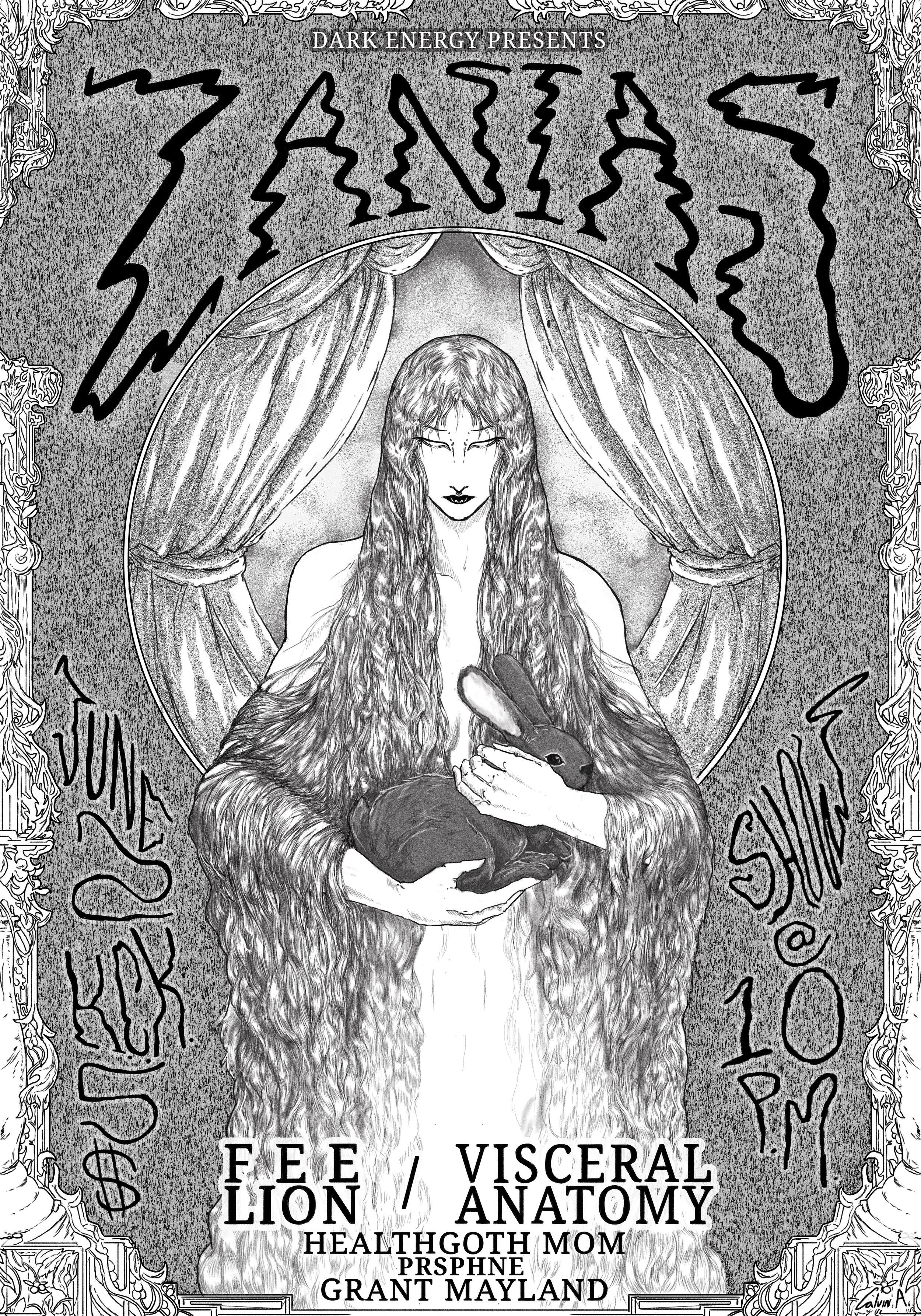 Zanias_Poster.jpg