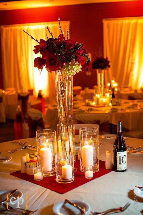 bell-harbor-wedding-seattle-025