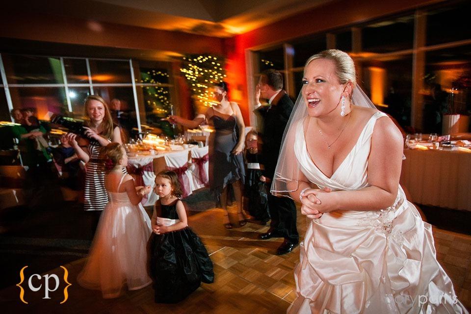 bell-harbor-wedding-seattle-030