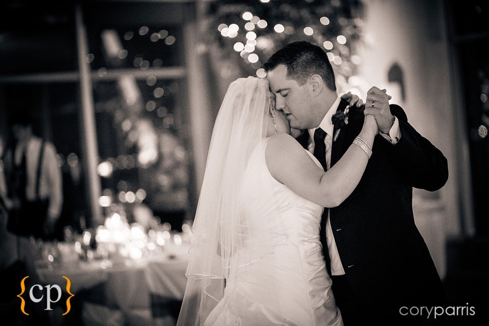 bell-harbor-wedding-seattle-031