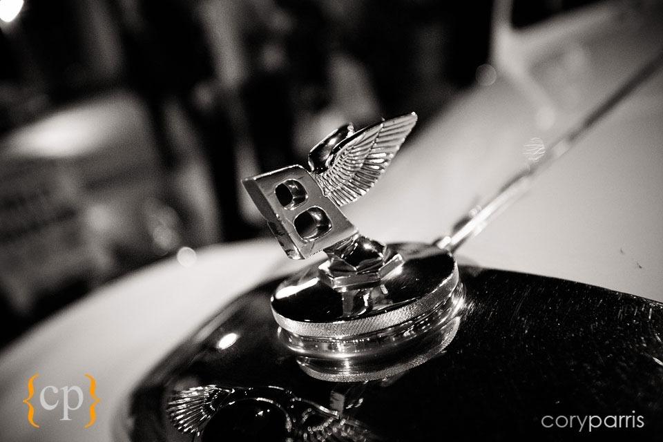 bell-harbor-wedding-seattle-039