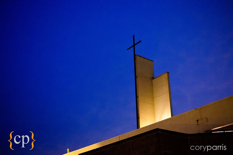holy-rosary-edmonds-wedding-002