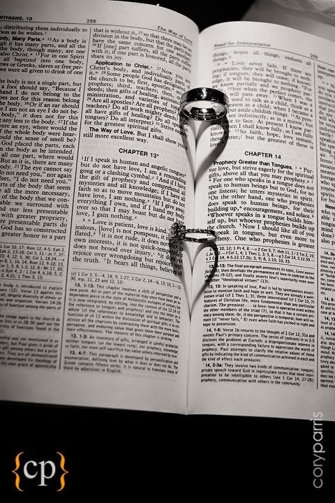 holy-rosary-edmonds-wedding-007